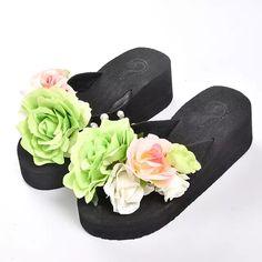 Moda Estampado Calçados Feminino na .br