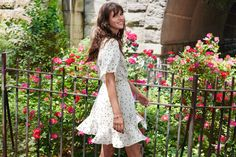 What to wear to the Polo; 21 outfit ideas for an elegant day out at the Polo