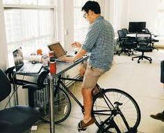 Bildergebnis Für Desk Bike