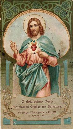 Jesus, Virgin Mary, Catholic, Princess Zelda, Painting, Fictional Characters, Art, Art Background, Painting Art