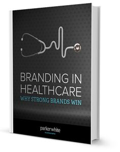 Healthcare Advertising : Healthcare Advertising : Branding in Healthcare: Why Strong Brands Win Health Eating, Health Diet, Health Care, Snacks For Work, Healthy Work Snacks, Health Goals, Health Motivation, Health Facts, Health Quotes