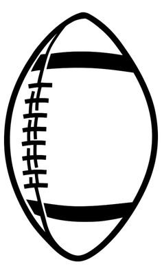 football field clipart black and white clipart panda free rh pinterest com football field clipart png football field clipart images