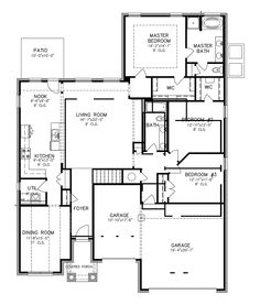 Pin By Angela Drake On Simmons Homes Tulsa Ok Pinterest: new homes tulsa area