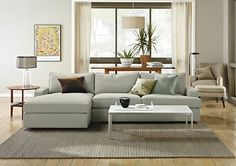 41 Best Sofas Images Home Home Decor Furniture