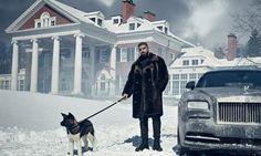 "Digital Booklet to Drake's ""VIEWS"""