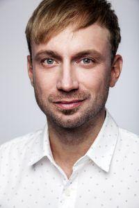 Sex s ex a Michal Slanička /rozhovor/