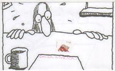 pushing the envelopes: pet stamps - crab