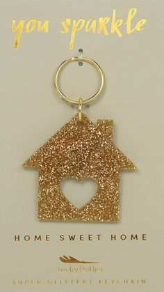 Diy Resin Projects, Diy Resin Art, Diy Resin Crafts, Crafts To Sell, Diy Crafts Jewelry, New Crafts, Diy And Crafts, Acrylic Keychains, Acrylic Charms