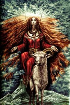 Power to use the traits and powers of Basque Deities. The user has access to the abilities of the Basque Deities. Mythological Creatures, Mythical Creatures, Sacred Feminine, Gods And Goddesses, Ancient Goddesses, Basque Country, Archetypes, Greek Mythology, Occult