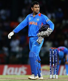 MS Dhoni HD Wallpapers  Dhoni Images HD Helicopter Shot