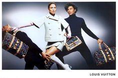 Louis-vuitton-bolsa-logo-colorido-multicolore-takashi-murakami-monograma