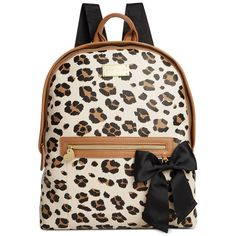 betsey-johnson-animal-quilted-backpack-product-1-20754976-0-978122886-normal.jpeg (2000×2000)