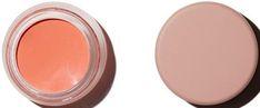 KKW BEAUTY -- SOFT PEACH Lip Lacquer, Blush, Peach, Lips, Beauty, Rouge, Peaches, Beauty Illustration