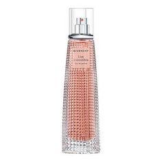 Live Irrésistible - Eau de Parfum de Givenchy sur Sephora.fr