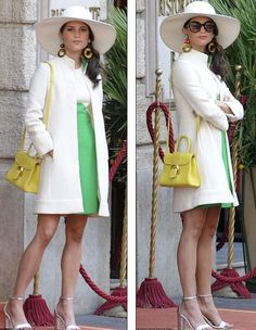 Alicia Vikander Man from Uncle - Beauty -Great Pair Of Legs -Kiss Kiss - Yum Yum. Man From Uncle Movie, The Man From Uncle, High Street Fashion, Street Style, 1960s Fashion, Trendy Fashion, Vintage Fashion, Codename U.n.c.l.e, Alicia Vikander Style