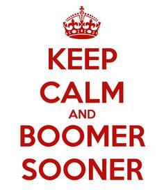 Keep Calm and (I do) love Jimmy Fallon Keep Calm And Drink, Keep Calm And Love, My Love, Jimmy Fallon, Saturday Night Live, Friday Im In Love, Boomer Sooner, Down South, I Feel Good