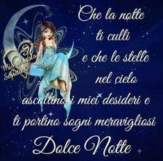Buona Notte con le Fate 10 immagini magiche - Bgiorno.it Movie Posters, Movies, Moon, Magic, Heaven, Night, Films, Film Poster, Popcorn Posters