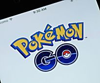 'Pokémon Go': The Ultimate Tips Guide   Page 8   Digital Trends