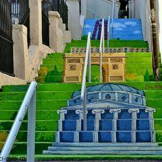 Steps Design, Fair Grounds, Fun, Travel, Viajes, Destinations, Traveling, Trips, Hilarious