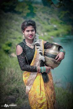 Asian History, Sari, Culture, Fashion, Saree, Moda, Fasion, Saris, Trendy Fashion