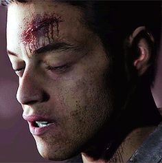 Until Dawn / Josh. I do not care what he did, he will always be my favourite character. XD