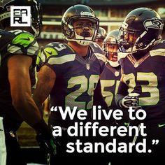 Earl Thomas Seahawks Memes, Seahawks Fans, Seahawks Football, Football Jokes, Football Is Life, Best Football Team, Seattle Seahawks Logo, Earl Thomas, News Memes