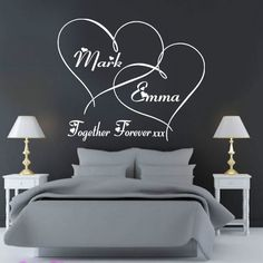Cheap mural wall sticker, Buy Quality mural artist directly from China mural photo Suppliers: Features: 1. Deal for decoration, suitable for any clean smooth wall , tiles, windows, metal, closet, plastic;&nbs