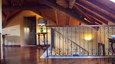 Appartamento di pregio in vendita a Missaglia in Brianza #appartamento #appartamentodipregio #caseepoca #Missaglia #Brianza #casaestyle http://www.casaestyle.it/