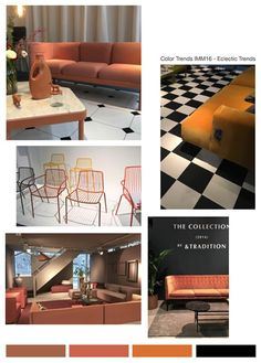 Color-Trends-IMM16-EclecticTrends