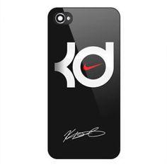 #new #best #hot #trends #rare #cheap #iphone #fashion #favorite #design #custom #top #case #cover #skin #trending #nike #kevindurant #basketball #nba