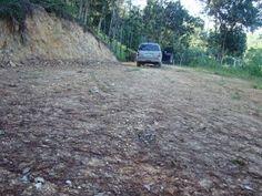 Aquiles Rojas - Real Estate Advisor: Solar en Proyecto Cerrado en Jarabacoa - 27341 - U...