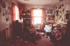 girls bedroom tumblr - Google Search