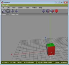 17 Best Free 3D Modeling Software For Windows Interior Design Programs, Interior Design Software, Best Interior Design, Free 3d Design Software, Free 3d Modeling Software, Used Furniture Stores, Cnc Wood Carving, 3d Modeling Programs, Lego Store