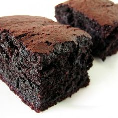 Kefires-kakaós kocka | Nosalty Desserts, Food, Tailgate Desserts, Deserts, Essen, Postres, Meals, Dessert, Yemek