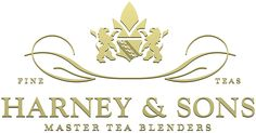 Another one of my favorite companies, offering both outstanding loose-leaf teas, and good tea bags as well.
