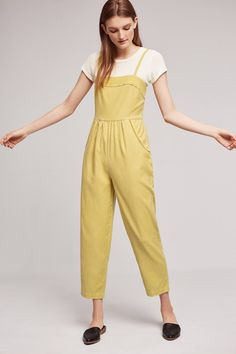 Shop the Equinox Jumpsuit and more Anthropologie at Anthropologie today. Read customer reviews, discover product details and more.