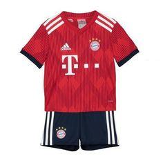70 Best Bayern Munchen Images In 2020 Bayern Soccer Jersey Bayern Munich