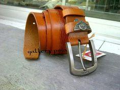 https://www.tokopedia.com/sabukkulitmurah/ikat-pinggang-levis-kulit-asli-warna-coklat-gp-059