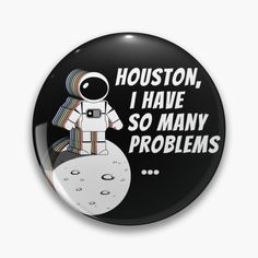 Creative Design, Houston, Space, Printed, Awesome, Art, Products, Floor Space, Art Background