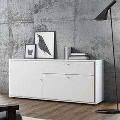 Modern Storage for Contemporary Clutter by abitaro176 #MONOQI #shelf
