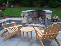 Simple and Creative Tips and Tricks: Fire Pit Bowl Gardens fire pit terrace land. Simple and Creative Tips and Tricks: Fire Pit Bowl Gardens fire pit terrace landscape design. Fire Pit Yard, Garden Fire Pit, Diy Fire Pit, Fire Pit Backyard, Outside Fire Pits, Rustic Fire Pits, Metal Fire Pit, Concrete Fire Pits, Fire Fire
