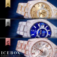 Sky Dweller, Used Rolex, Fine Jewelry, Men's Jewelry, Jewellery, Comfortable Sneakers, Stylish Watches, Luxury Jewelry, Rolex Watches