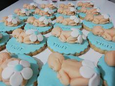 @filizinşahaneleri @lezzetişahaneikramlıklar Cake, Desserts, Food, Pie Cake, Tailgate Desserts, Pie, Deserts, Cakes, Essen