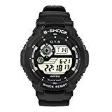 #10: PALADA Boys Kids T6922G Sports Digital Waterproof Watches with 7 Colors LED Backlight http://ift.tt/2cmJ2tB https://youtu.be/3A2NV6jAuzc