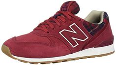 Looking for New Balance Women's Sneaker ? Check out our picks for the New Balance Women's Sneaker from the popular stores - all in one. Womens Fashion Sneakers, Fashion Women, Soft Slippers, Latest Sneakers, Sneaker Stores, Bow Flats, New Balance Women, Calvin Klein Women, Online Shopping Stores