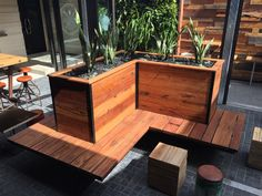 Have you seen the newest garden bar in #Grovedale, #Geelong #TheJuke