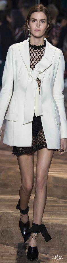 Haute Couture Christian Dior