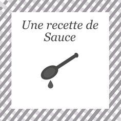 Béchamel Cook Processor KitchenAid Sauces, Vinaigrette, Pesto, Dip, Artisan, Cooking, Kitchen, Other, Recipe