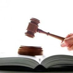 Catherine Rose Lombardo - https://lawyers.justia.com/lawyer/catherine-rose-lombardo-156651#utm_sguid=143866,5b90ab07-35b7-81d4-f184-418f3e276ef9