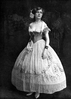 18th century clothing patterns - Google Search